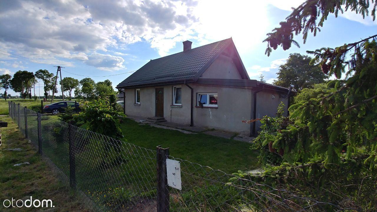 Dom na sprzedaż, Goleszyn, sierpecki, mazowieckie - Foto 9