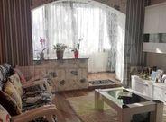 Apartament de inchiriat, Cluj (judet), Aleea Băișoara - Foto 2