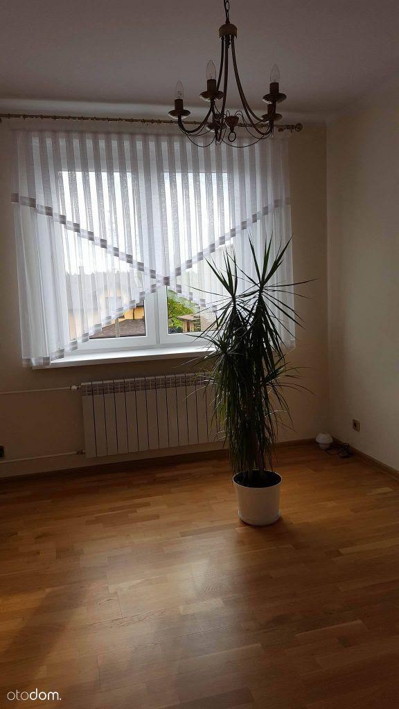 Dom na sprzedaż, Blachownia, częstochowski, śląskie - Foto 12