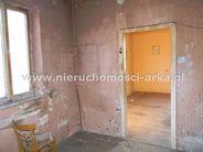 Dom na sprzedaż, Laskowa, limanowski, małopolskie - Foto 11