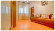 Apartament de vanzare, Brașov (judet), Strada Castelului - Foto 8