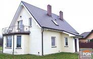 Dom na sprzedaż, Kamień Pomorski, kamieński, zachodniopomorskie - Foto 2