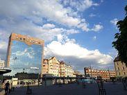 Mieszkanie na sprzedaż, Kraków, Stare Podgórze - Foto 15