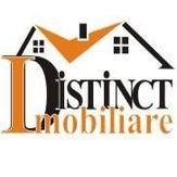 Aceasta casa de vanzare este promovata de una dintre cele mai dinamice agentii imobiliare din Ghimbav, Brasov: Distinct Imobiliare
