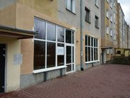 Lokal użytkowy na sprzedaż, Chełm, Bazylany - Foto 5