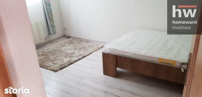Apartament de inchiriat, Cluj (judet), Strada Caisului - Foto 2