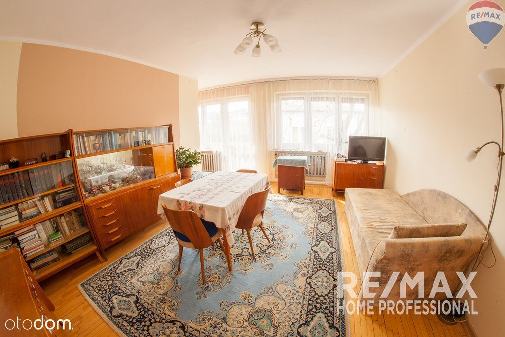 Dom na sprzedaż, Bielsko-Biała, śląskie - Foto 8