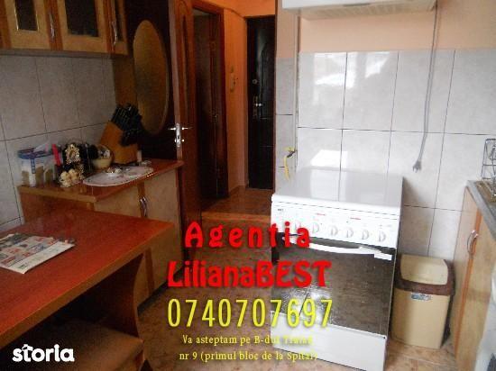 Apartament de vanzare, Neamț (judet), Precista - Foto 4