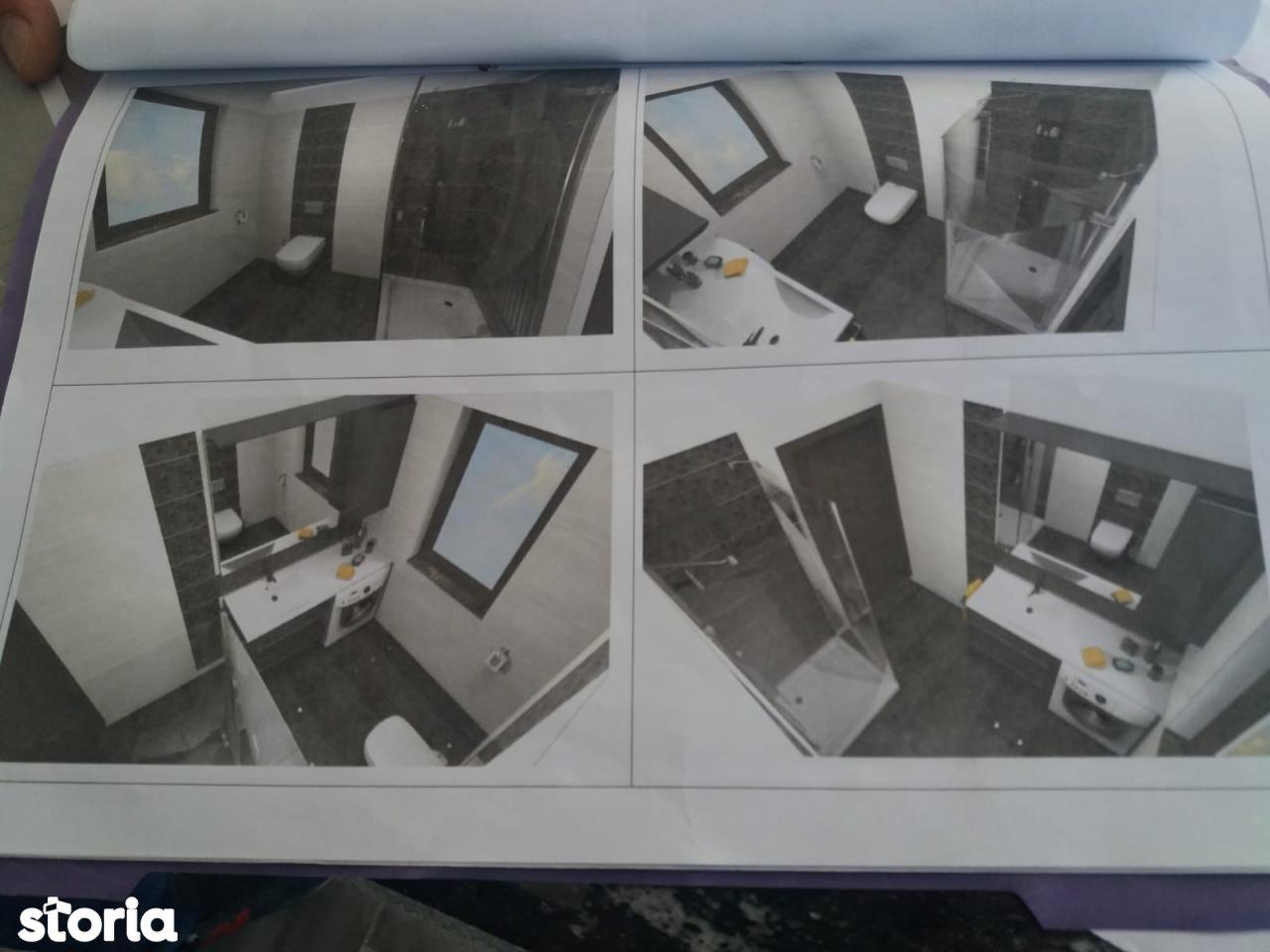 Casa de vanzare, Galați (judet), Şendreni - Foto 3