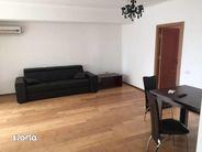 Apartament de vanzare, Constanța (judet), Bulevardul Mamaia - Foto 20