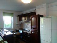 Apartament de inchiriat, Cluj-Napoca, Cluj, Intre Lacuri - Foto 6