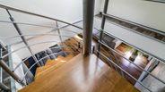 Mieszkanie na sprzedaż, Gdynia, Wielki Kack - Foto 13