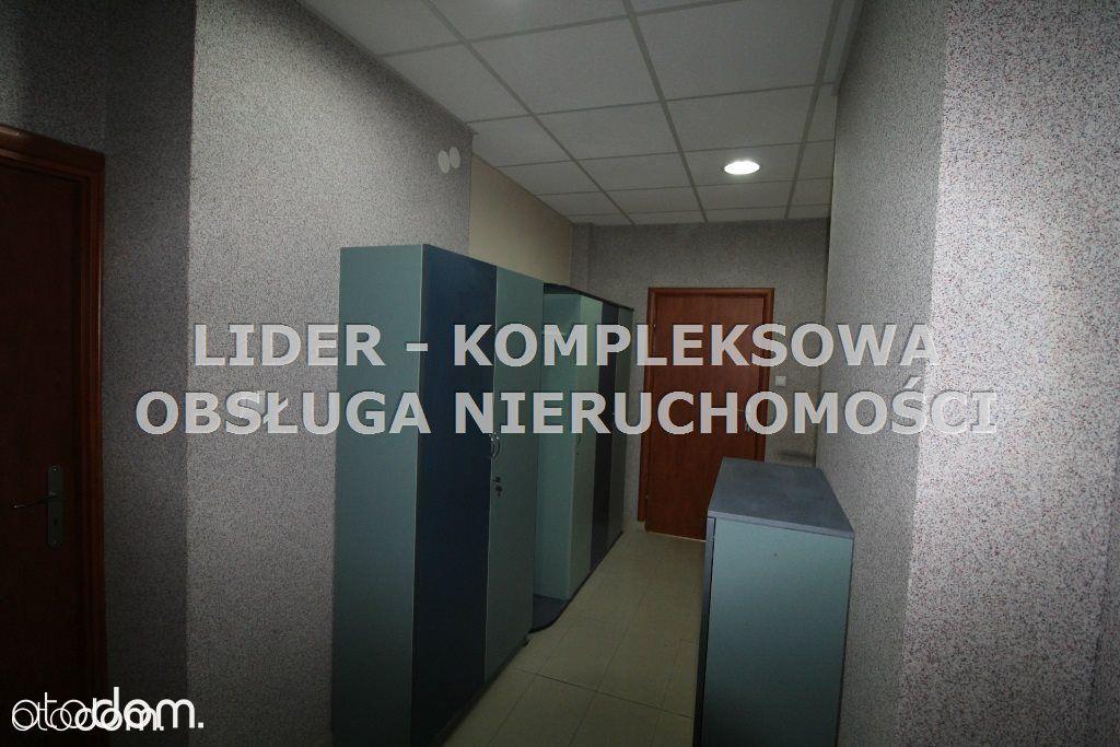 Pokój na wynajem, Częstochowa, Raków - Foto 3