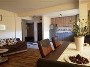Apartament de vanzare, Ilfov (judet), Intrarea Rezervelor - Foto 11