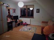 Dom na sprzedaż, Biskupiec, olsztyński, warmińsko-mazurskie - Foto 5