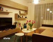 Apartament de vanzare, București (judet), Piata Romana - Foto 1
