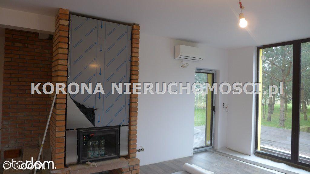 Dom na sprzedaż, Choroszcz, białostocki, podlaskie - Foto 5