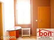 Mieszkanie na wynajem, Wałbrzych, Śródmieście - Foto 8