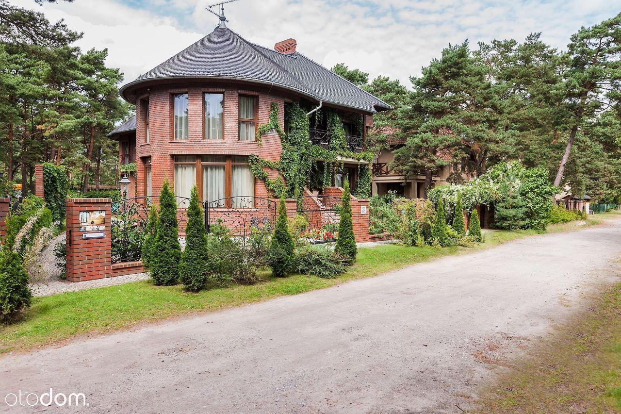 Dom na sprzedaż, Pobierowo, gryficki, zachodniopomorskie - Foto 11
