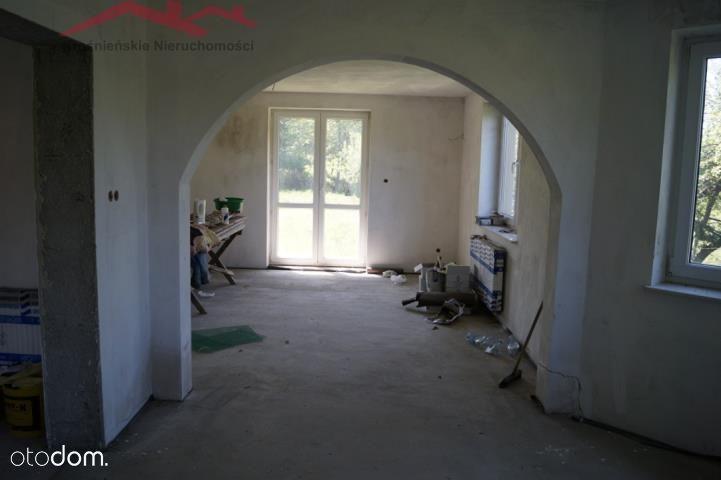Dom na sprzedaż, Niebylec, strzyżowski, podkarpackie - Foto 12