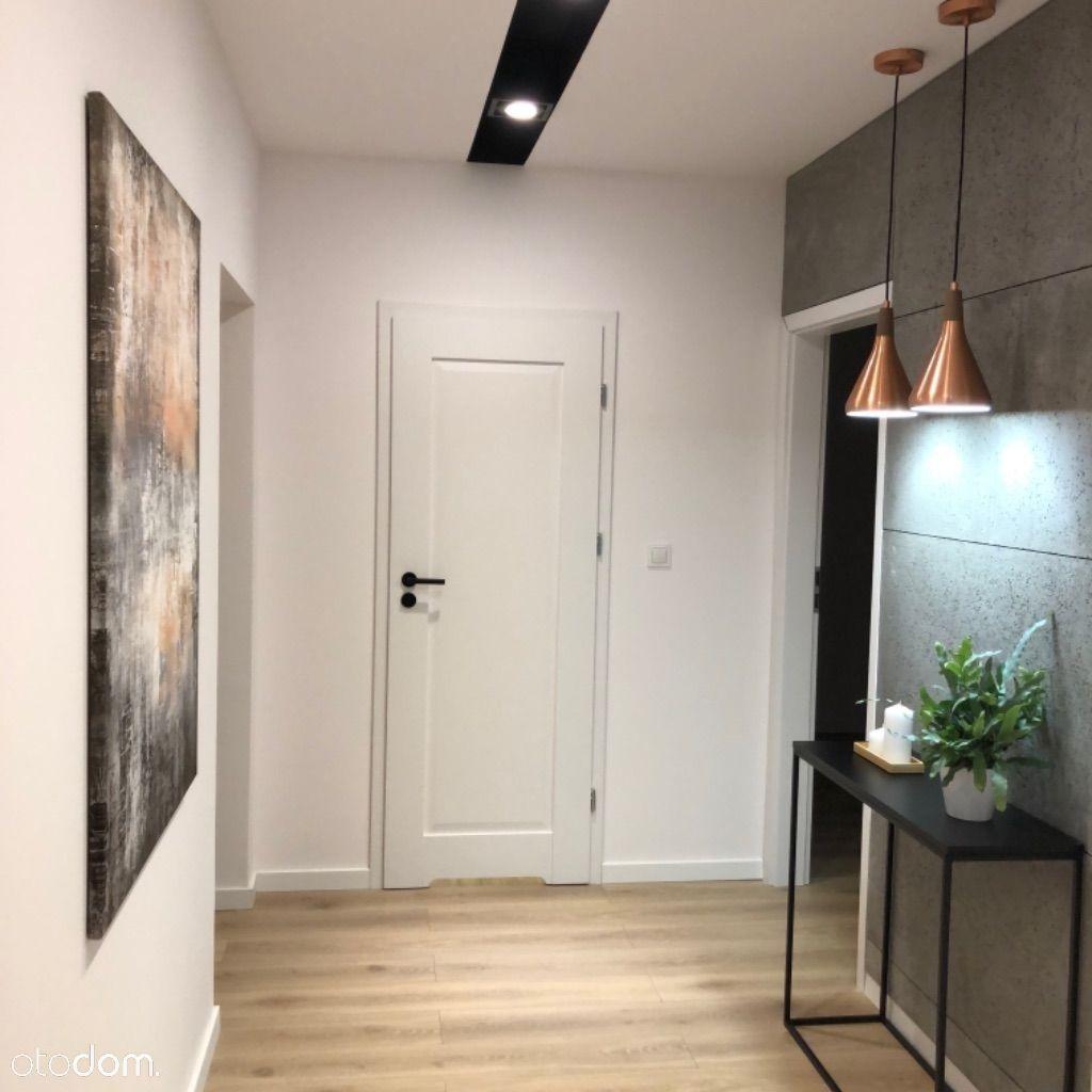 Mieszkanie na sprzedaż, Bielsko-Biała, śląskie - Foto 5