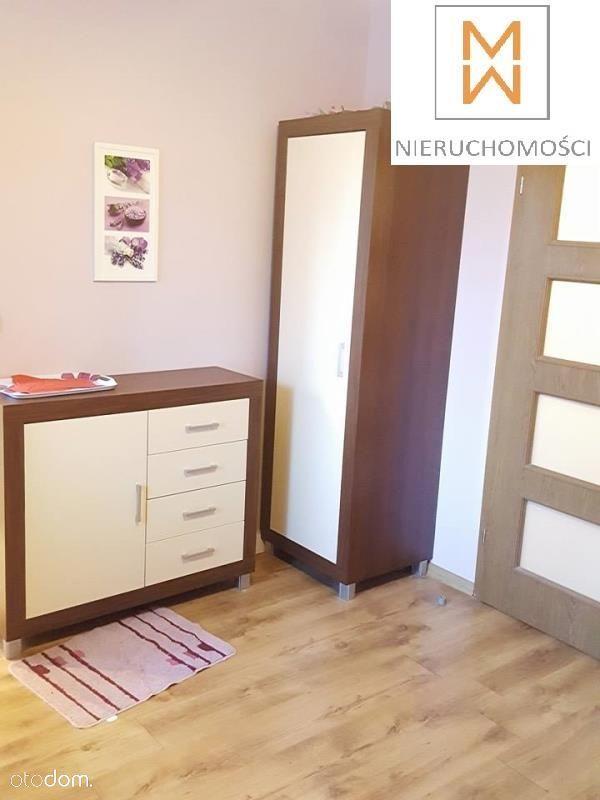 Mieszkanie na wynajem, Gdynia, Oksywie - Foto 1