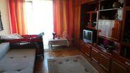 Apartament de vanzare, Mureș (judet), Strada Evreilor Martiri - Foto 2