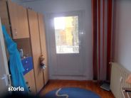 Apartament de vanzare, Bacău (judet), Strada Alecu Russo - Foto 4