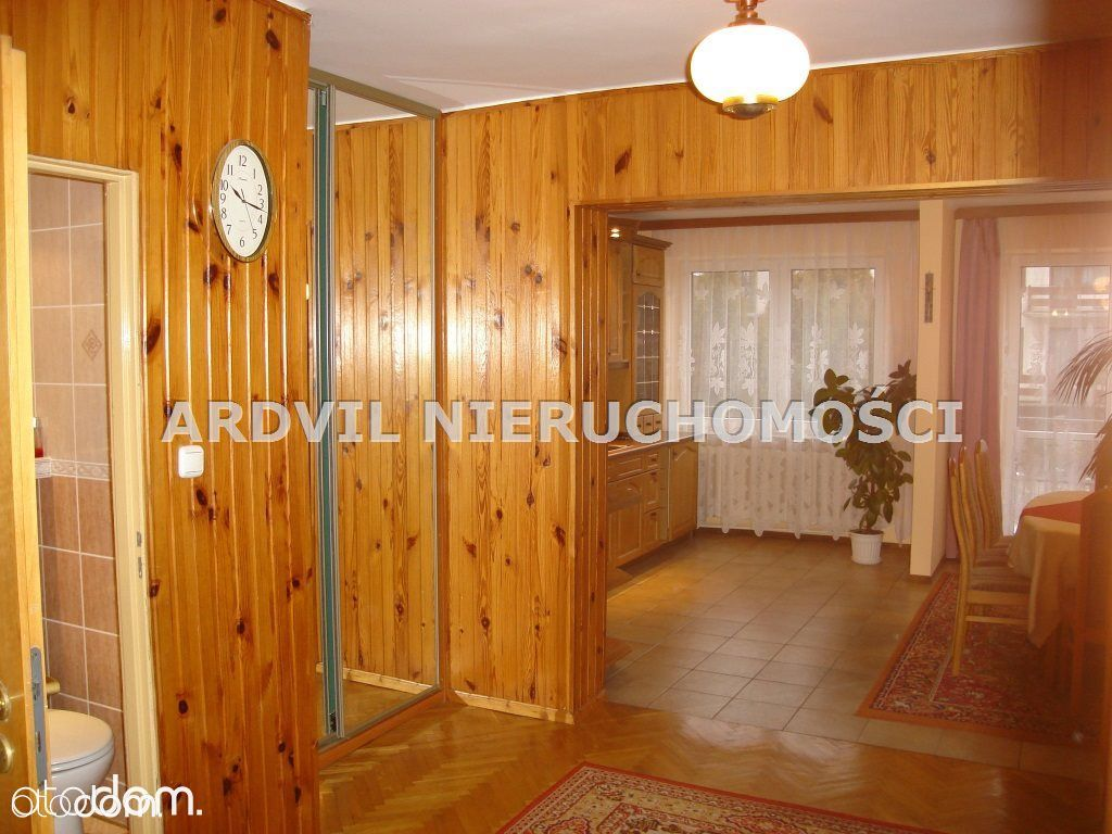 Dom na sprzedaż, Białystok, Wygoda - Foto 4