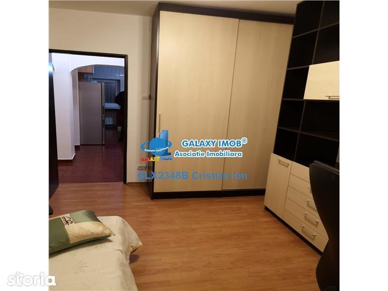 Apartament de inchiriat, București (judet), Calea Crângași - Foto 11