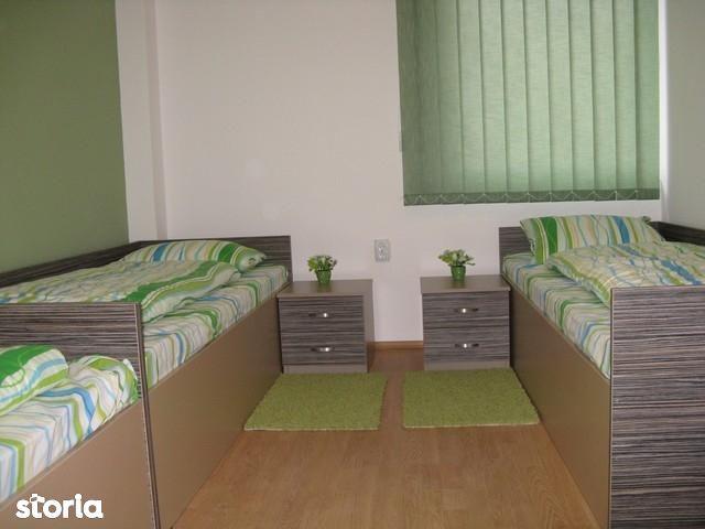 Camera de inchiriat, București (judet), Militari - Foto 1