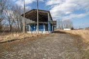 Lokal użytkowy na sprzedaż, Koszalin, zachodniopomorskie - Foto 2
