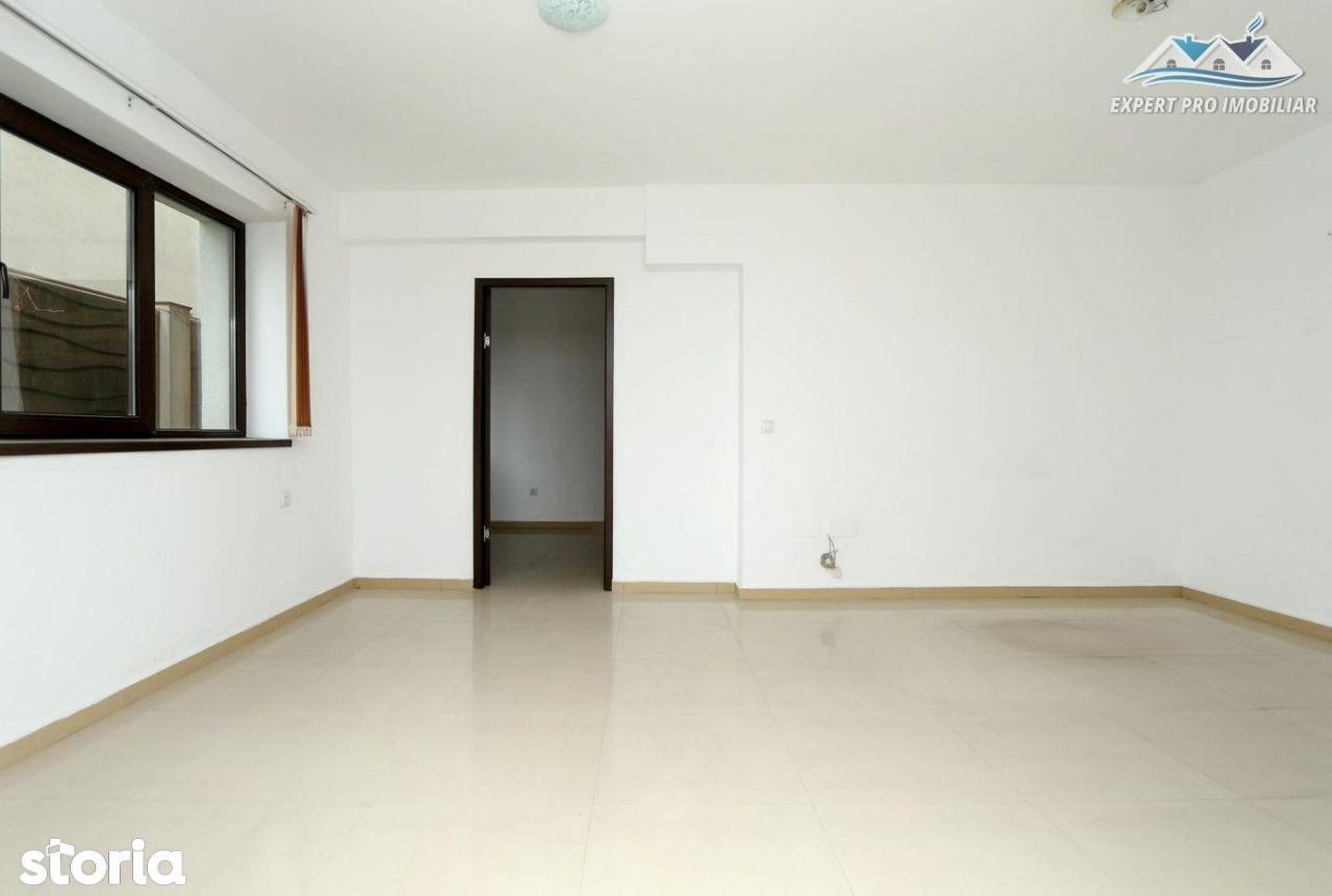 Apartament de inchiriat, București (judet), Strada Parângului - Foto 2