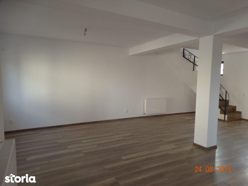 Casa de vanzare, Ilfov (judet), Strada Iederei - Foto 5