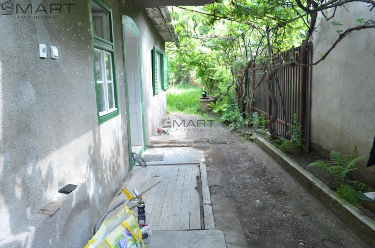 Casa de vanzare, Sibiu (judet), Terezian - Foto 7