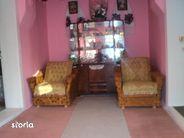 Casa de vanzare, Alba (judet), Berghin - Foto 5