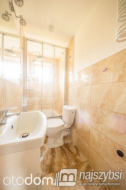 Mieszkanie na sprzedaż, Łozienica, goleniowski, zachodniopomorskie - Foto 9
