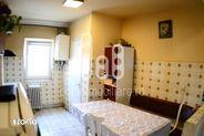 Apartament de vanzare, Sibiu (judet), Strada Semaforului - Foto 6