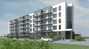 Mieszkanie na sprzedaż, Opole, Półwieś - Foto 1005