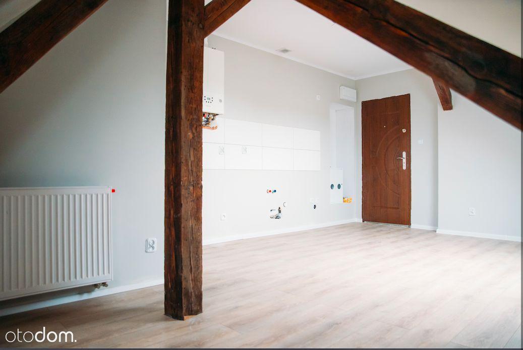 Mieszkanie na sprzedaż, Poznań, Górna Wilda - Foto 9