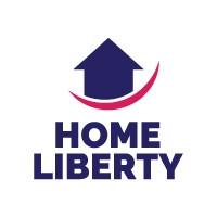 Home Liberty Kancelaria Obrotu Nieruchomosciami s.c. Lidia Barasińska, Damian Linkner