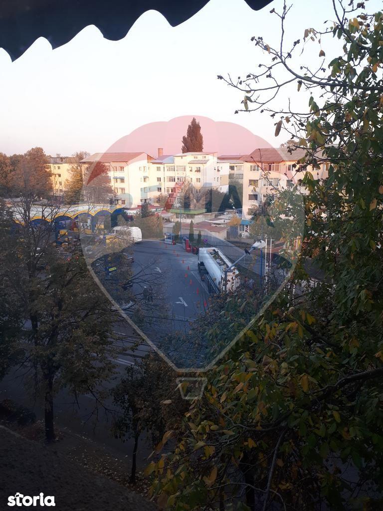 Apartament de vanzare, Vrancea (judet), Bulevardul București - Foto 7
