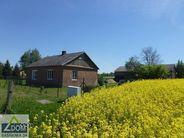 Dom na sprzedaż, Lublin, Zadębie - Foto 1