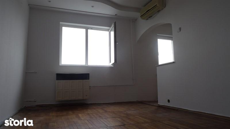 Apartament de vanzare, Timiș (judet), Ciarda Roșie - Foto 2