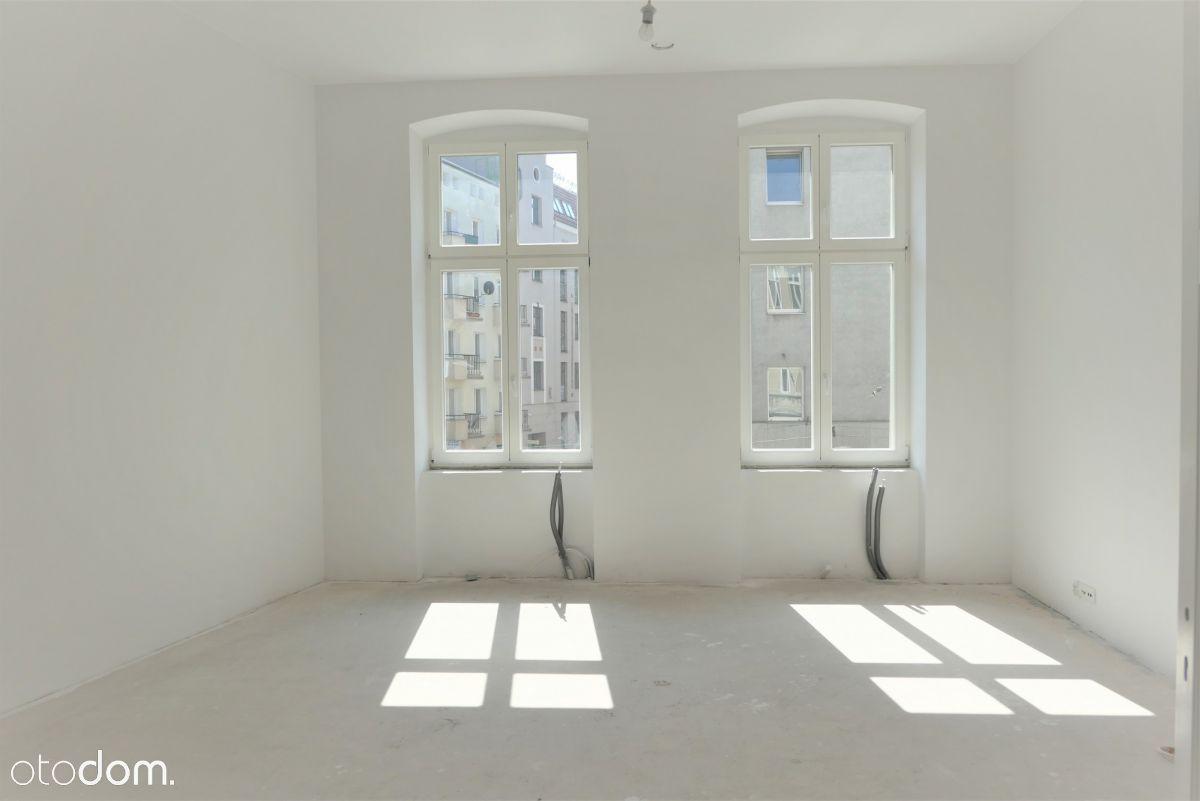 Mieszkanie na sprzedaż, Poznań, Stare Miasto - Foto 9