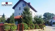 Dom na sprzedaż, Szczecin, Kijewo - Foto 1