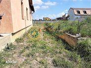 Casa de vanzare, Sibiu (judet), Strada Cantonului - Foto 7