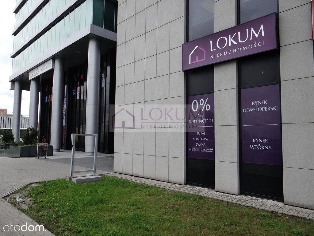 Dom na sprzedaż, Lublin, lubelskie - Foto 10