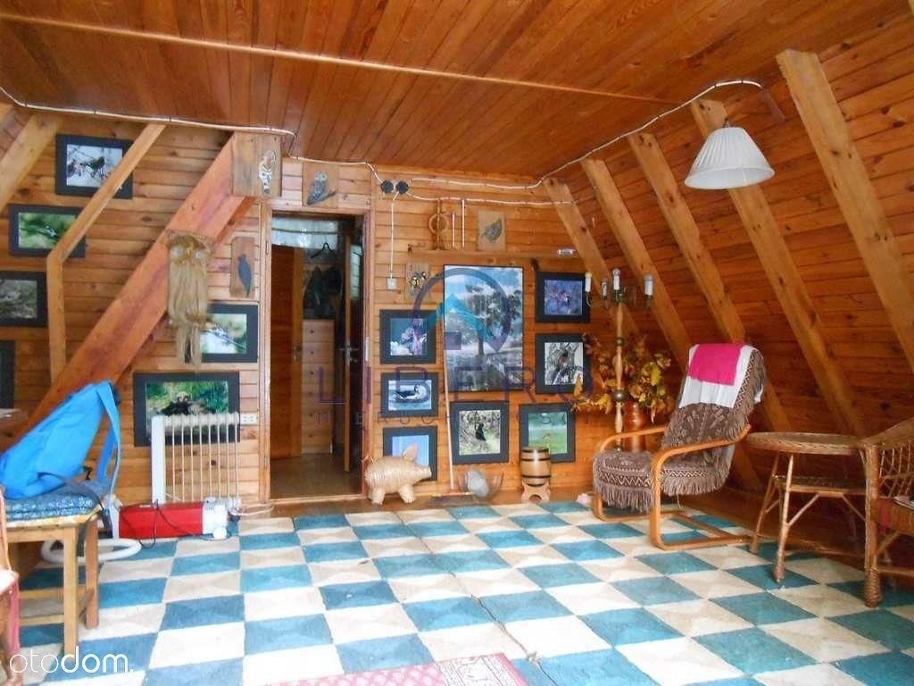 Dom na sprzedaż, Popowo-Parcele, wyszkowski, mazowieckie - Foto 7