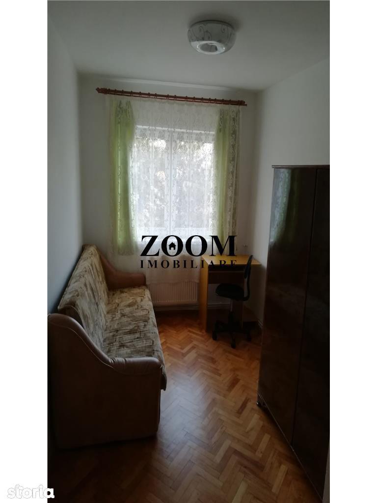 Apartament de inchiriat, Cluj (judet), Aleea Clăbucet - Foto 2